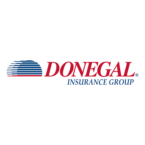 Donegal Group