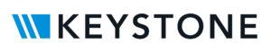 Keystone-Insurance-Partnership-Small