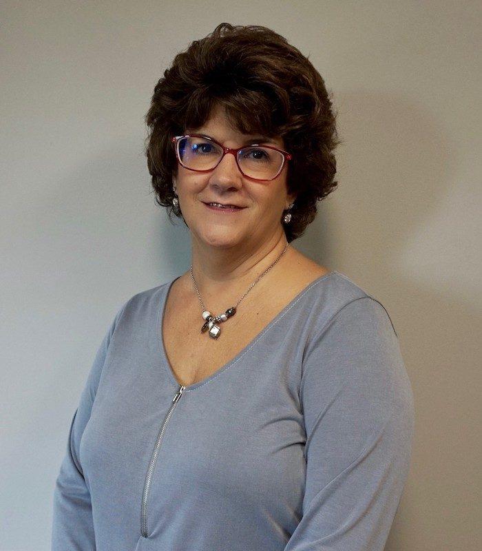 Maria Giordana
