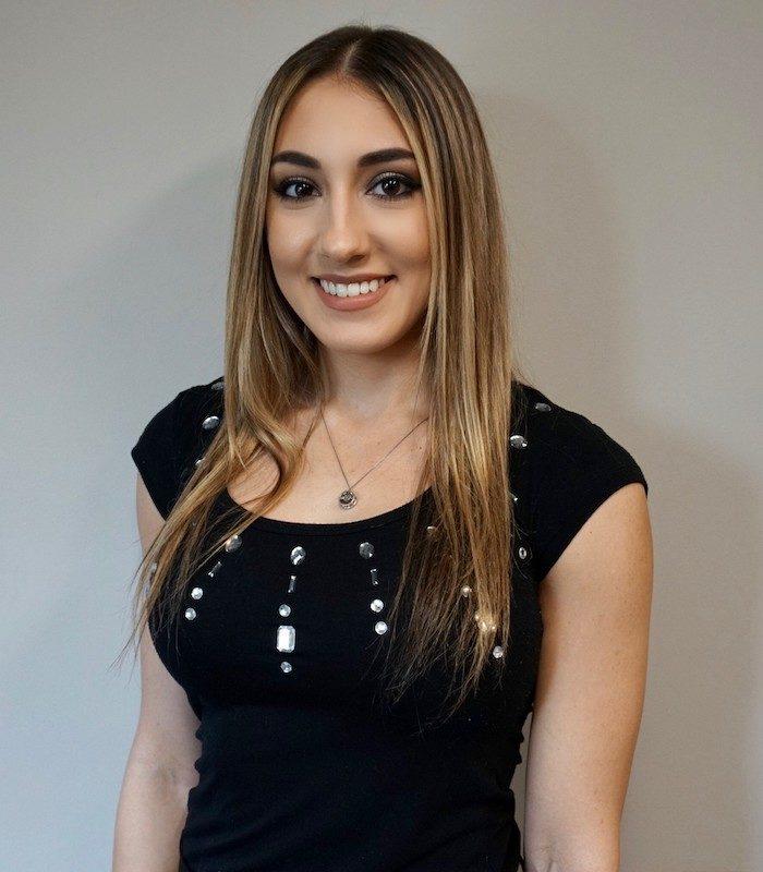 Megan Shimko