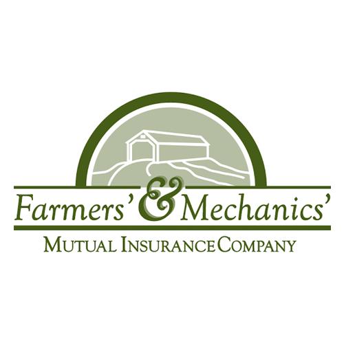 Farmers' & Mechanics' Mutual Insurance Company