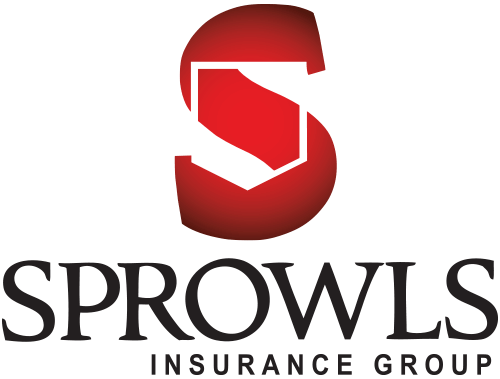 Sprowls Insurance Group