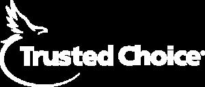 Trusted-Choice-Logo-White